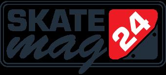 SkateMag24