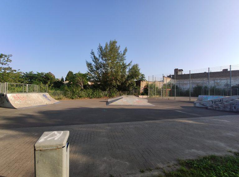 Luzenberg