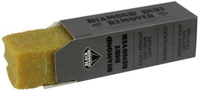 Black Diamond Griptape Cleaner