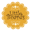 Little Boards