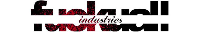 FUA Industries