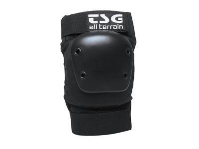 TSG All Terrain Elbowpad S