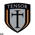 Tensor Trucks
