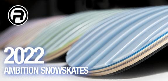 zu den Skateboard Decks