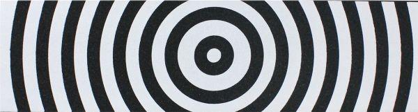 Black Diamond Target Griptape
