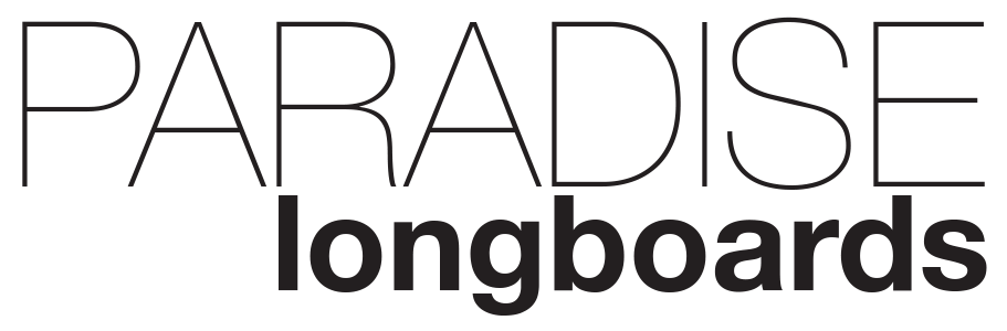 Paradise Longboards