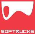 Softtrucks