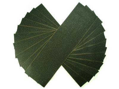 10 Sheets Black Diamond Griptape