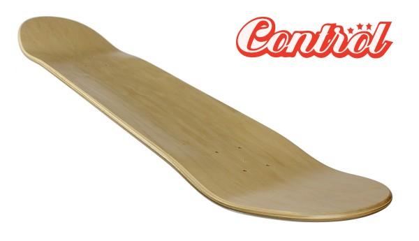 Skateboard Longboard Cruiser 8Stk. Zubehör Skateboard Hardware 1 Kreuz Schrauben Gold
