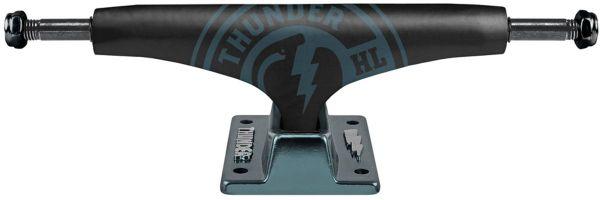 Thunder Trucks Skateboard Achse Hi Hollow Stealth Strike 148