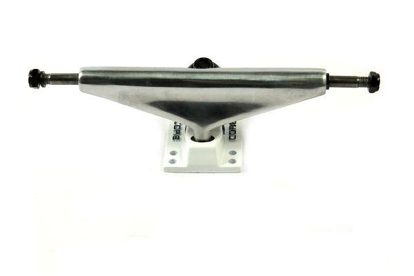 Core Trucks Skateboard Achse silber/weiss 6.5