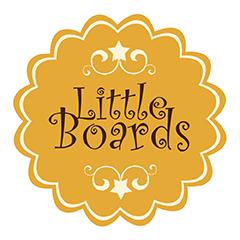 Little Boards