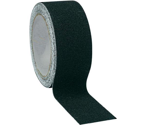 Black Diamond Skateboard Griptape Rolle schwarz 5cm