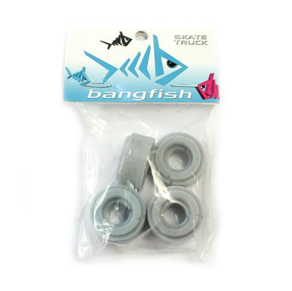 Bangfish bushings soft 91a