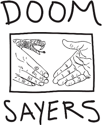 Doomsayers Skateboards