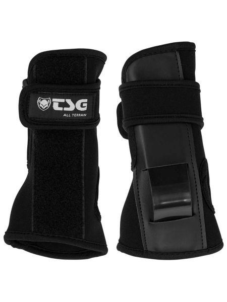 TSG All Terrain Wristguard L