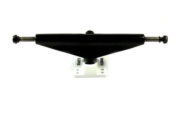 Core Trucks Skateboard Achse schwarz/weiss 7.0