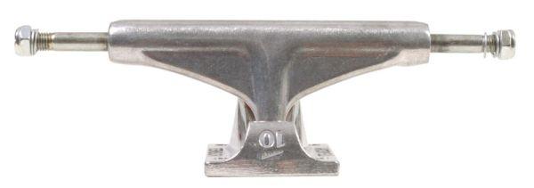 Tensor Trucks Skateboard Achse Alu Raw 5.25