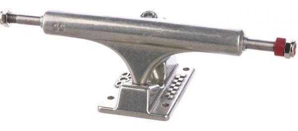 Ace Trucks Skateboard Achse 55 AF1 silver 8.5