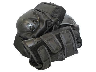 Krown Protection Set XS