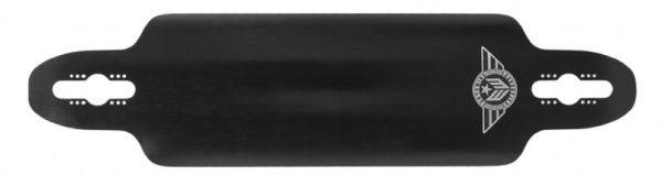 Earthwing NLS 38 DT Longboard-Deck 38.0 x 9.875