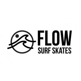 FLOW Surf Skates