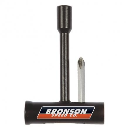 Bronson Speed Co. Bearing Saver Skate Tool