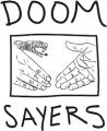 Doomsayers Skateboards