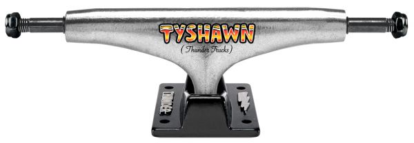 Thunder Trucks Skateboard Achse Hi HollowTyshawn So Good 149