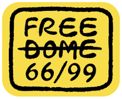 Free Dome