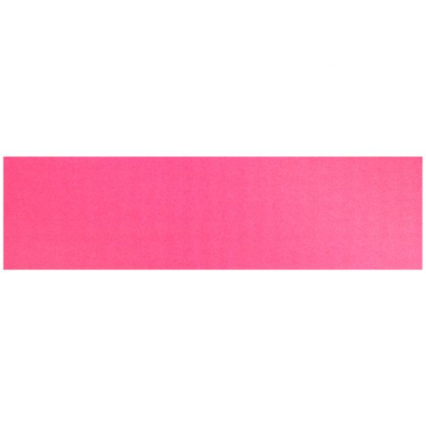 Black Diamond Skateboard Griptape Neon Pink