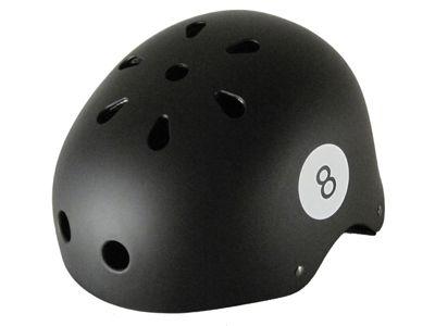 Krown Helm 8 Ball