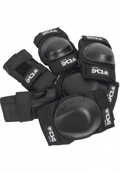 TSG Protection Set Basic
