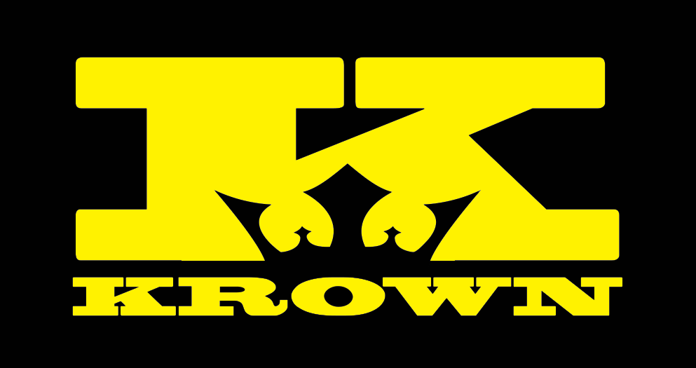 Krown Skateboards
