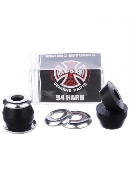 Independent Bushings Conical Hard 94a