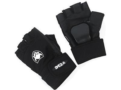 TSG Megaramp Gloves XL