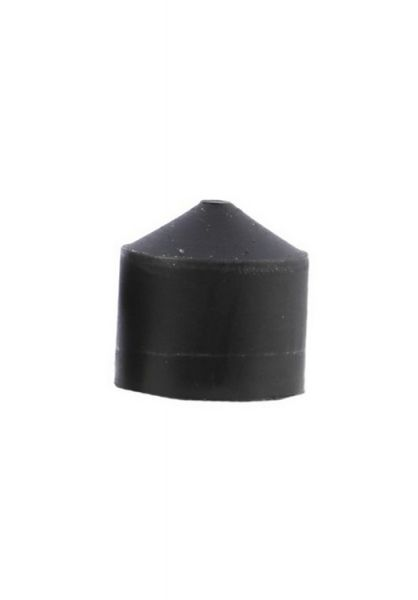 Independent Truck Pivot Cup Black