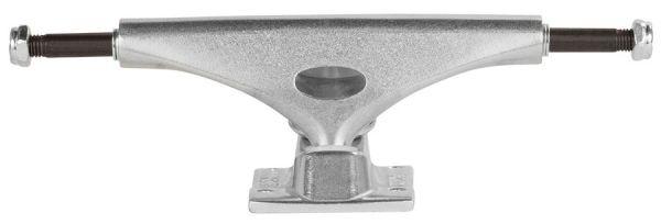 Krux Truck Skateboard Achse Polished Silver DLK 8.00