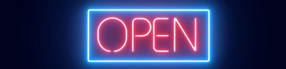 open_wide