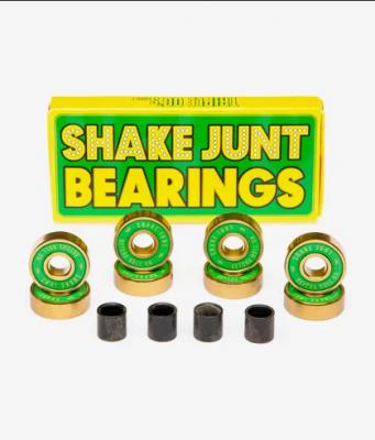 Shake Junt Bearings SJ ABEC 7