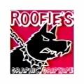 Roofies
