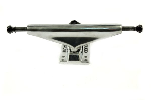 Core Trucks Skateboard Achse silber/silber 6.5
