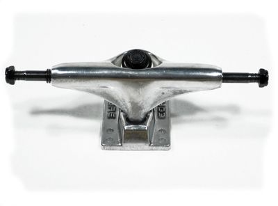 Core Trucks Skateboard Achse silber/silber 5.0