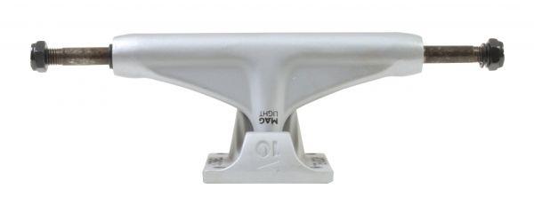 Tensor Trucks Skateboard Achse Reg. Mag Light Silber 5.25