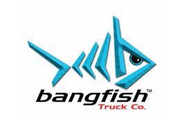 Bangfish