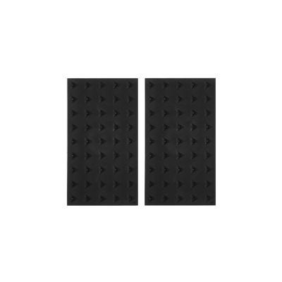 Ambition Xtreme Grip for Snowskates Pack of 10pcs