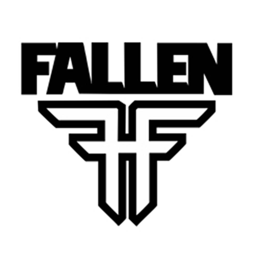 Fallen Skateboards