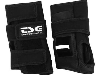 TSG Professional Wristguard L