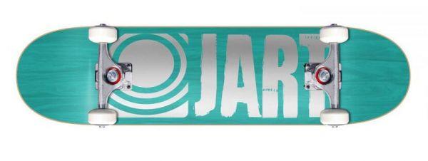 Jart Classic Mini Komplett Skateboard 7.375