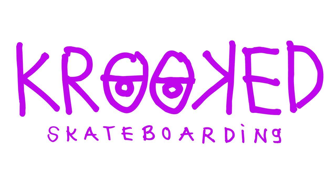 Krooked Skateboarding